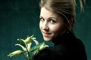 Foto: Ilona Sochorová 1